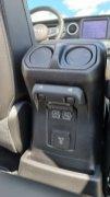 Test-2021-plug-in hybrid-Jeep_Wrangler_4xe- (33)
