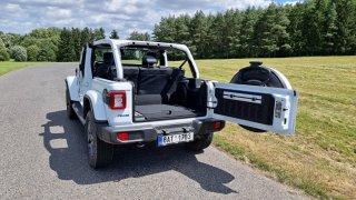 Test-2021-plug-in hybrid-Jeep_Wrangler_4xe- (34)