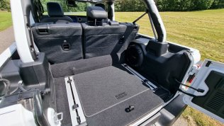 Test-2021-plug-in hybrid-Jeep_Wrangler_4xe- (35)