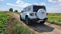 Test-2021-plug-in hybrid-Jeep_Wrangler_4xe- (5)
