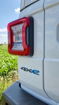 Test-2021-plug-in hybrid-Jeep_Wrangler_4xe- (8)