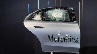 mercedes-s680-guard - (8)
