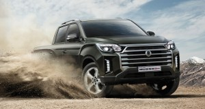 ssangyong_musso_grand-2021_facelift