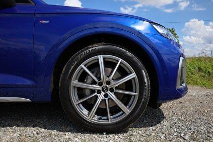 test-2021-Plug-in-hybrid-Audi_Q5_55_TFSI_e_quattro- (12)