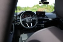 test-2021-Plug-in-hybrid-Audi_Q5_55_TFSI_e_quattro- (16)