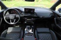 test-2021-Plug-in-hybrid-Audi_Q5_55_TFSI_e_quattro- (17)