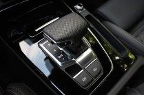 test-2021-Plug-in-hybrid-Audi_Q5_55_TFSI_e_quattro- (24)