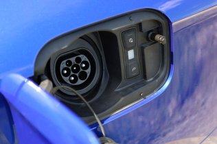 test-2021-Plug-in-hybrid-Audi_Q5_55_TFSI_e_quattro- (27)