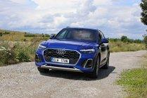 test-2021-Plug-in-hybrid-Audi_Q5_55_TFSI_e_quattro- (3)