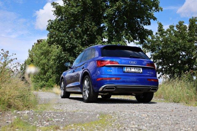 test-2021-Plug-in-hybrid-Audi_Q5_55_TFSI_e_quattro- (5)