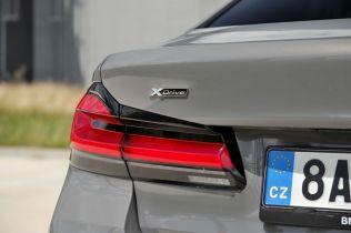 test-2021-bmw-530d-xdrive-facelift- (13)