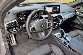 test-2021-bmw-530d-xdrive-facelift- (16)