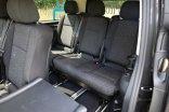 test-2021-mercedes-benz-e_vito-elektromobil- (20)
