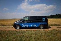 test-2021-mercedes-benz-e_vito-elektromobil- (4)