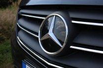 test-2021-mercedes-benz-e_vito-elektromobil- (7)