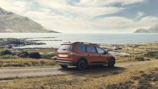 2021-Dacia_Jogger_Extreme- (2)