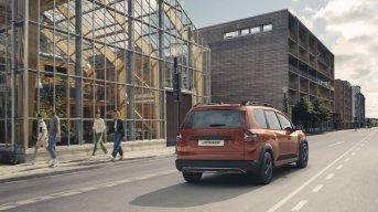 2021-Dacia_Jogger_Extreme- (5)