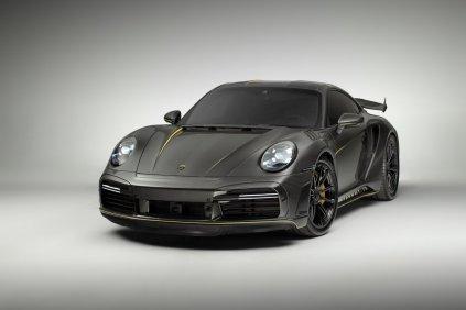 2021-Porsche-992-Stinger-GTR-Carbon-Edition-TopCar-Design-tuning-Porsche-911-turbo-s- (1)