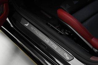 2021-Porsche-992-Stinger-GTR-Carbon-Edition-TopCar-Design-tuning-Porsche-911-turbo-s- (11)
