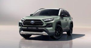 2021-Toyota_RAV4_ADVENTURE- (1)