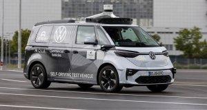 2021-Volkswagen-ID_BUZZ-AD