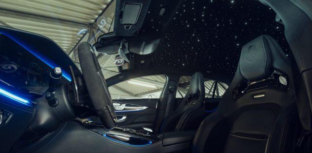 Brabus-Fostla-Mercedes-AMG-GT-63-15