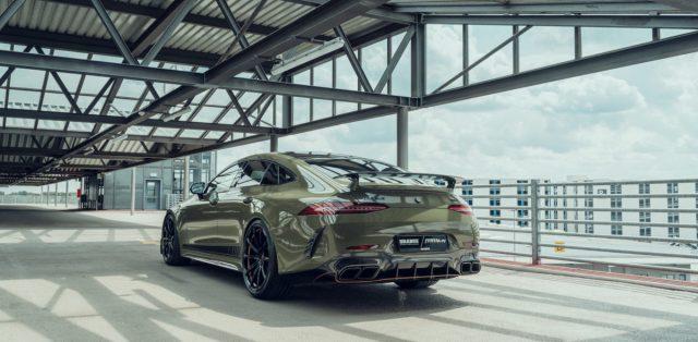 Brabus-Fostla-Mercedes-AMG-GT-63-6