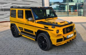 G_and_B_Design-Mercedes-Benz_tridy_G-tuning- (1)