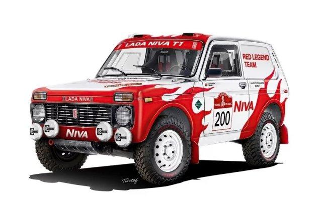 LADA_Niva-Dakar_Classic-2022