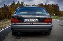 Mercedes-Benz-W140-trida-S- (10)