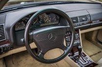 Mercedes-Benz-W140-trida-S- (11)