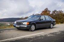 Mercedes-Benz-W140-trida-S- (8)