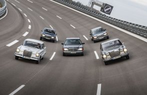 Mercedes-Benz-tridy-S-historie- (2)