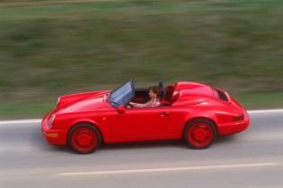 Porsche_911_Carrera_Speedster-05