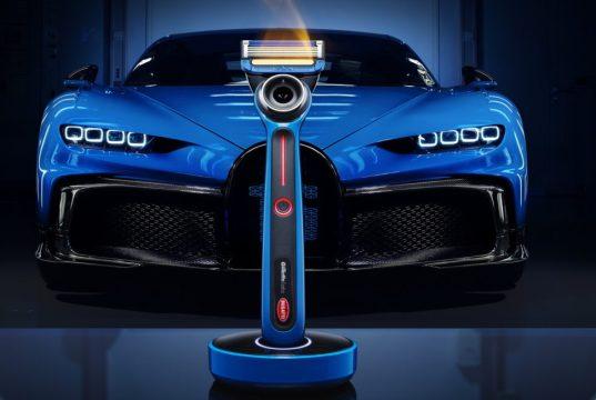 bugatti-gillette-1