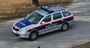 polizei-rakousko-skoda_octavia