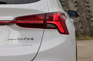 test-2021-hyundai-santa-fe-hybrid- (11)