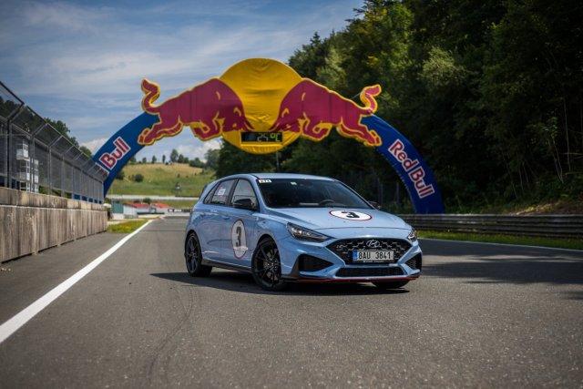 2021-Hyundai_i30_N-salzburgring- (1)