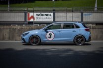 2021-Hyundai_i30_N-salzburgring- (5)