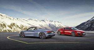 Audi_R8_Spyder_V10_performance_RWD-a-Audi_R8_Coupe_V10_performance_RWD