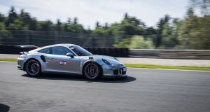 Porsche_911_GT3_RS-GT_Sports-Salzburgring- (13)