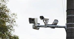 usekove_mereni_rychlosti-radar-kamery
