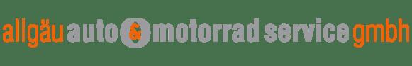 allgäu auto & motorrad service gmbh, wangen im allgäu