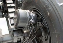 Photo of Тормоза с пневматическим приводом: что общего у поезда и грузовика?