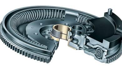 Photo of Двухмассовый маховик — принцип работы, ремонт и замена на одномассовый