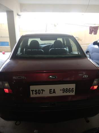 Used Cars in Hyderabad - Second Hand Cars for Sale in ...