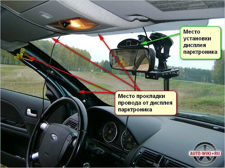 Новый российский автомобиль последняя марка фото
