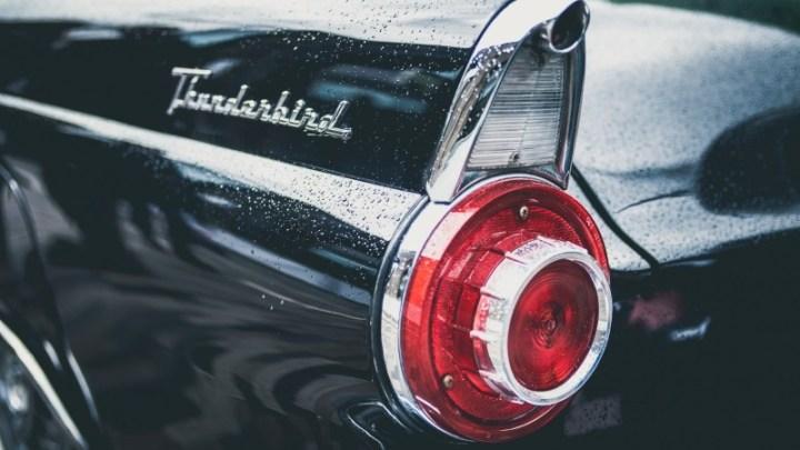 Welke autoverzekering is voor jou het interessantst?