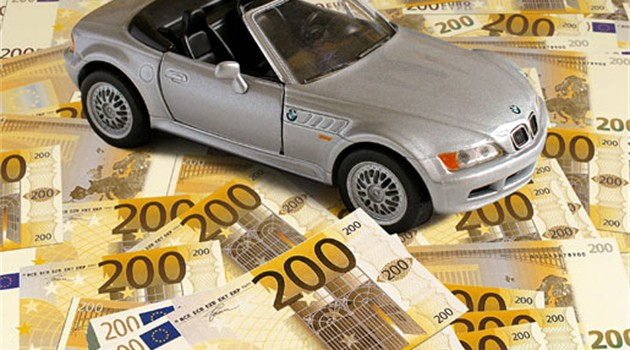 Vind de beste en voordeligste autoverzekering