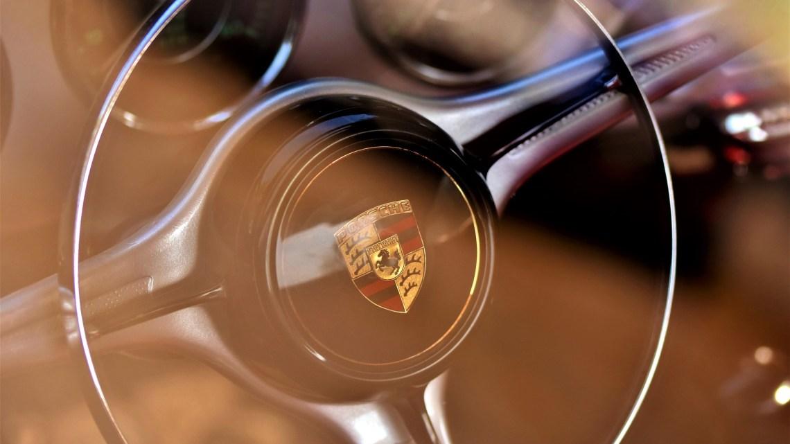 Nieuwe of tweedehands Porsche: de charme blijft behouden